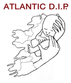 Atlantic DIP Ireland