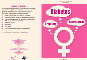 contraception-leaflet-cover
