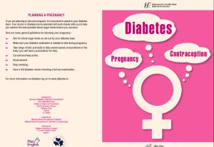 contraception-leaflet-cover